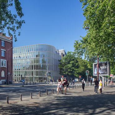 Institut Pasteur – Lille (FR)