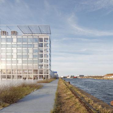 Euraénergie – Dunkerque (FR)